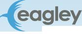 Eagley Plastics Logo